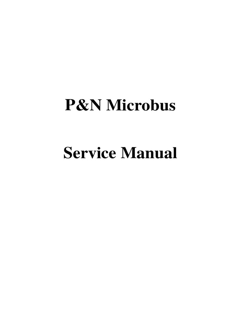 Mazda 3 Service Manual: Pressure Sensor RemovalInstallation Two Step Deployment Control System